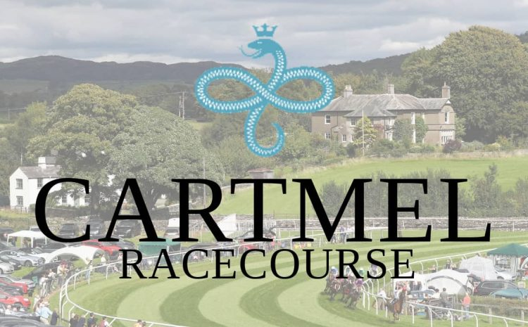 Cartmel Racecourse Multi Year Contract