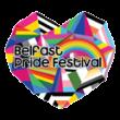 Belfast-Pride-1