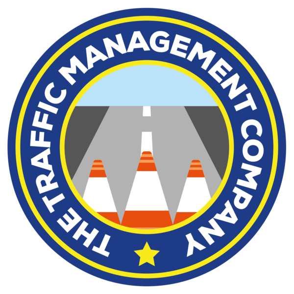 The Traffic Management Company